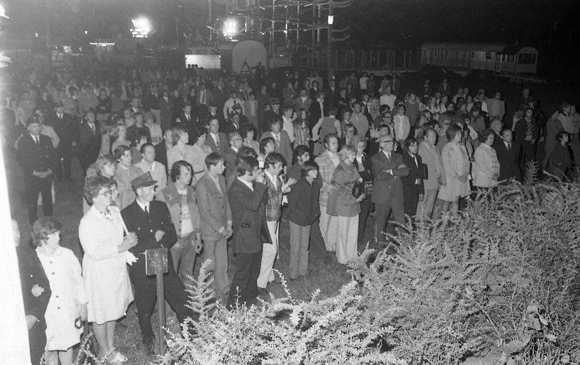 1973 Zapfenstreich 05