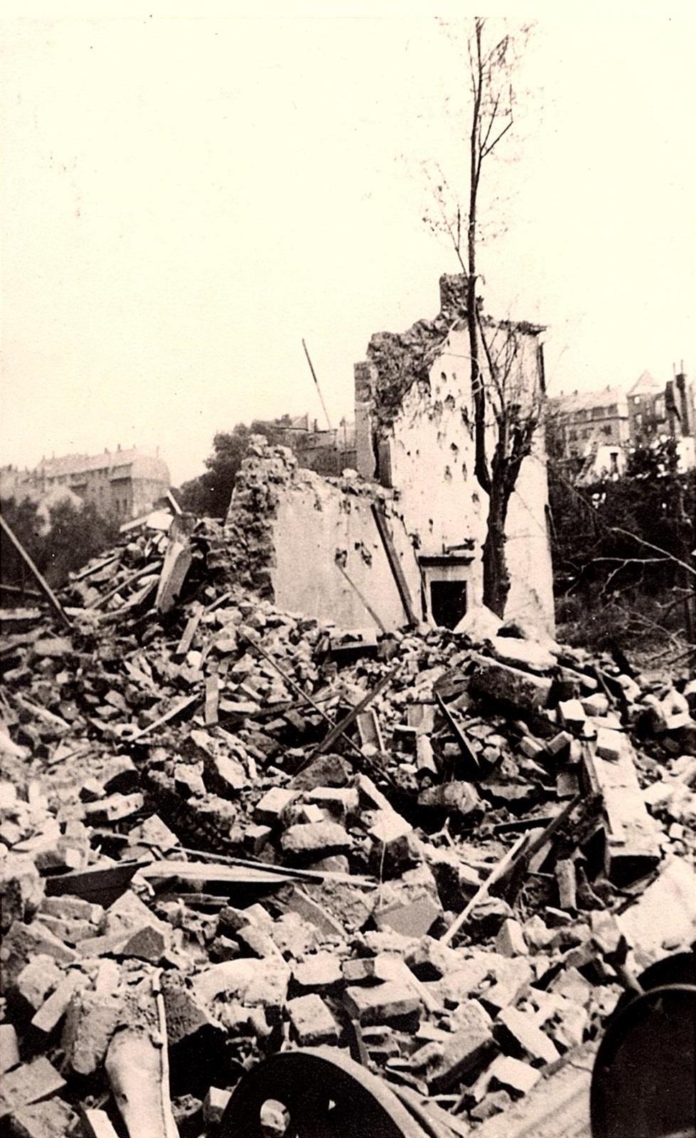 1944 Pirmasens 01
