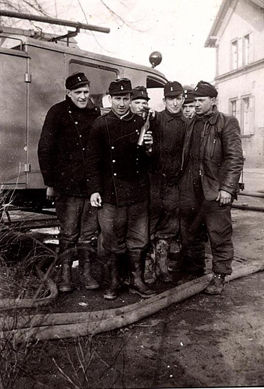 1955 Hochwasser 03