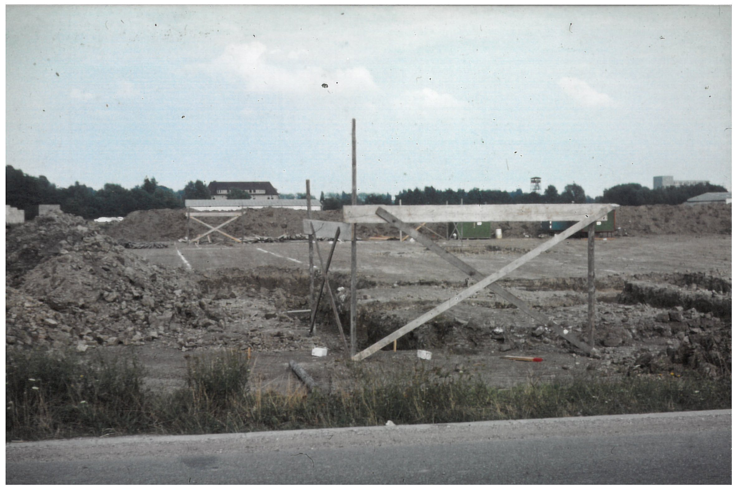 1973 Bau 01b