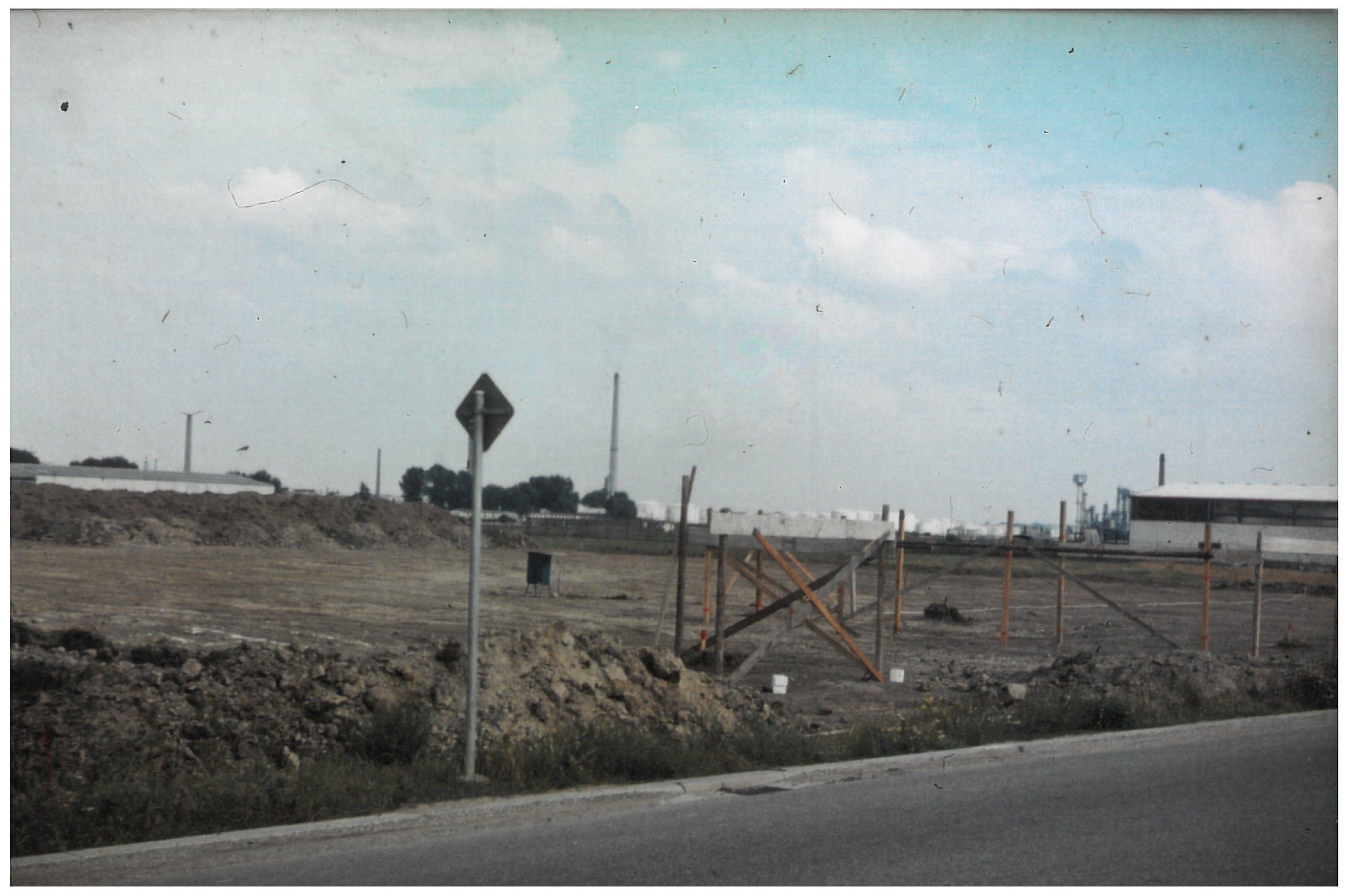 1973 Bau 01c
