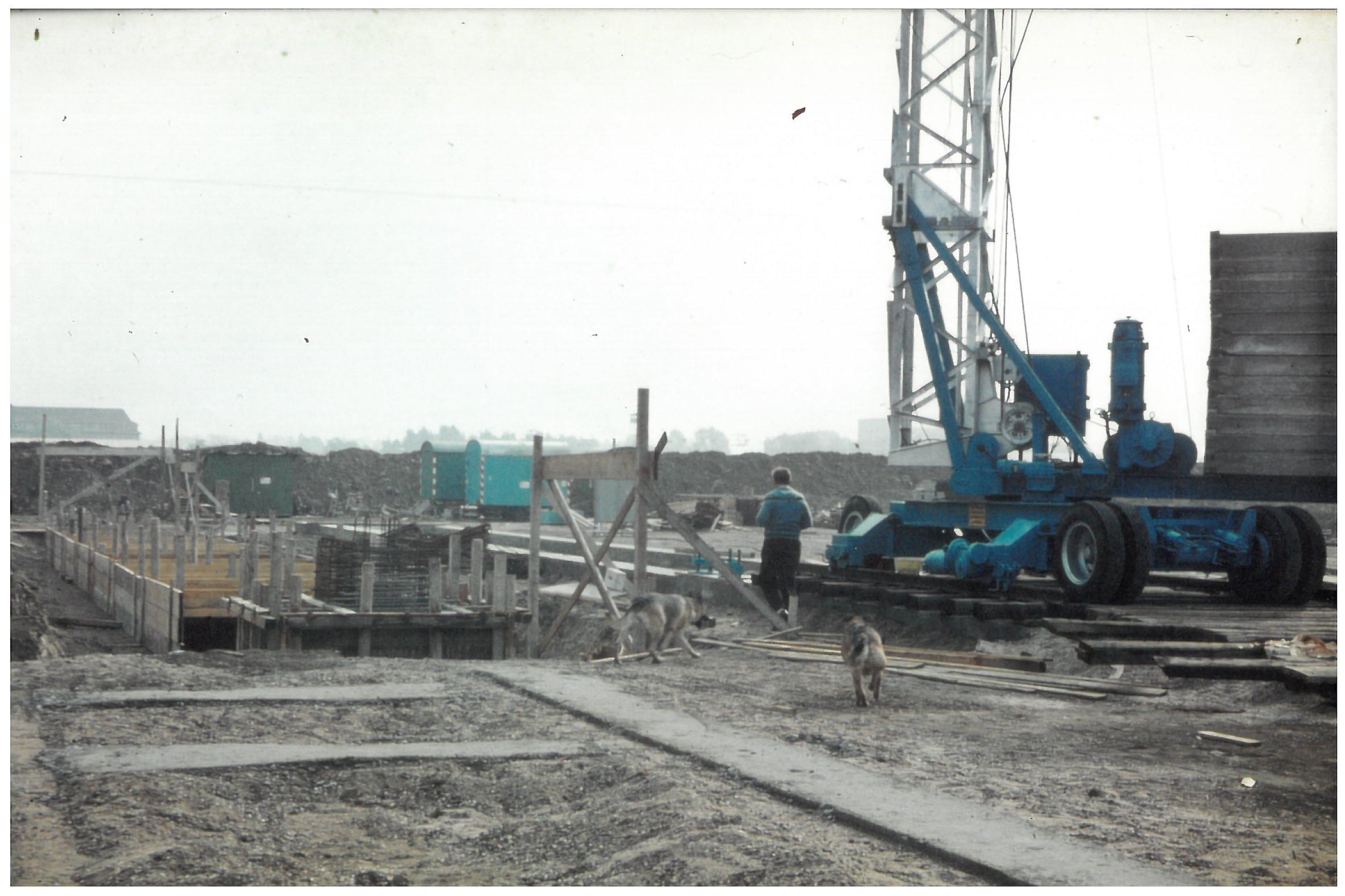 1973 Bau 02a