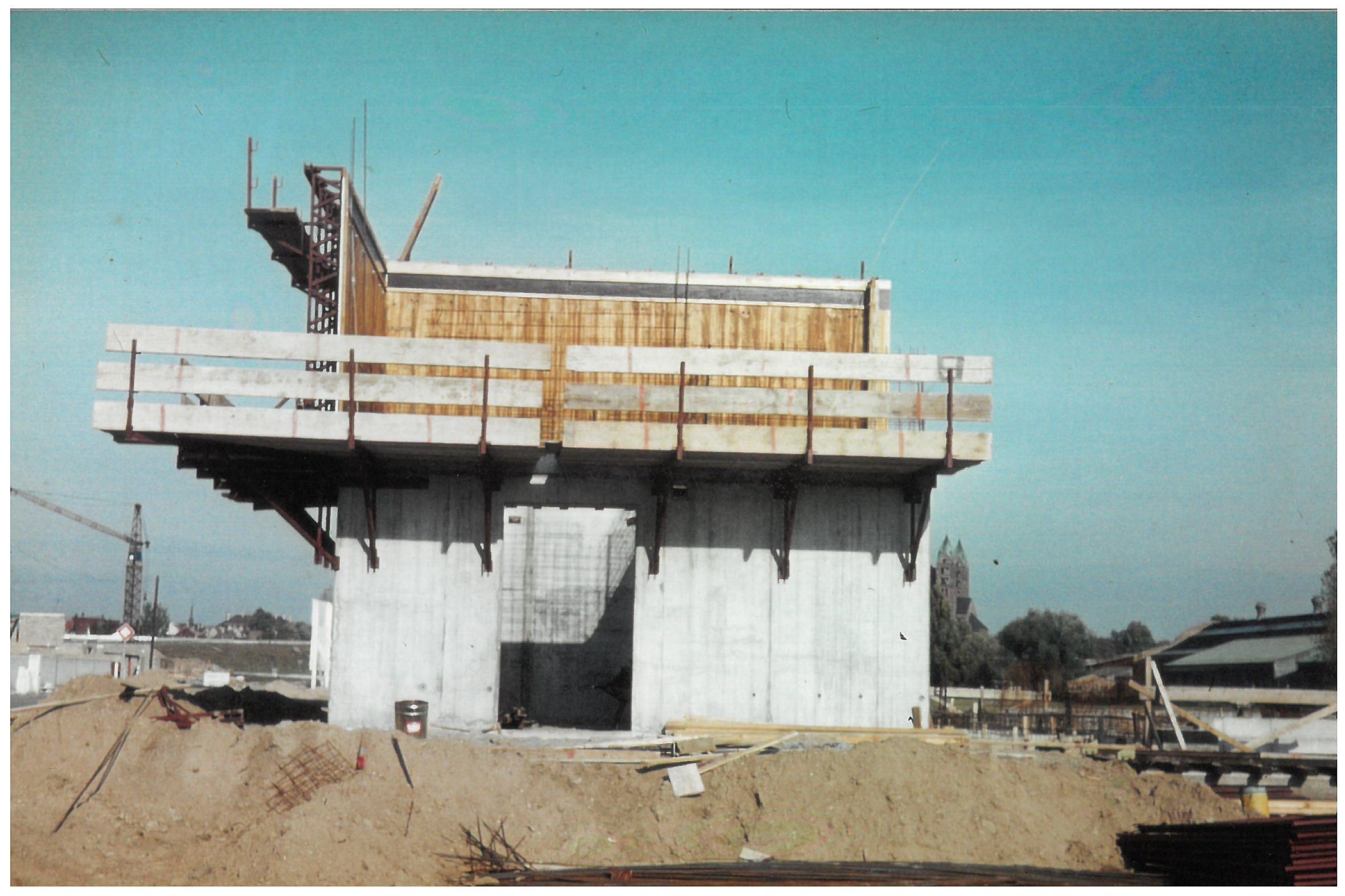 1973 Bau 04