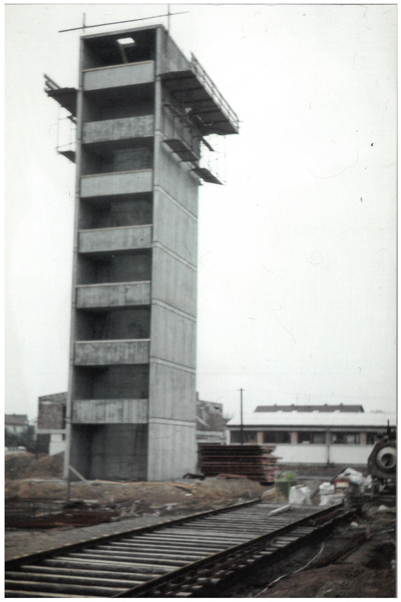 1973 Bau 06