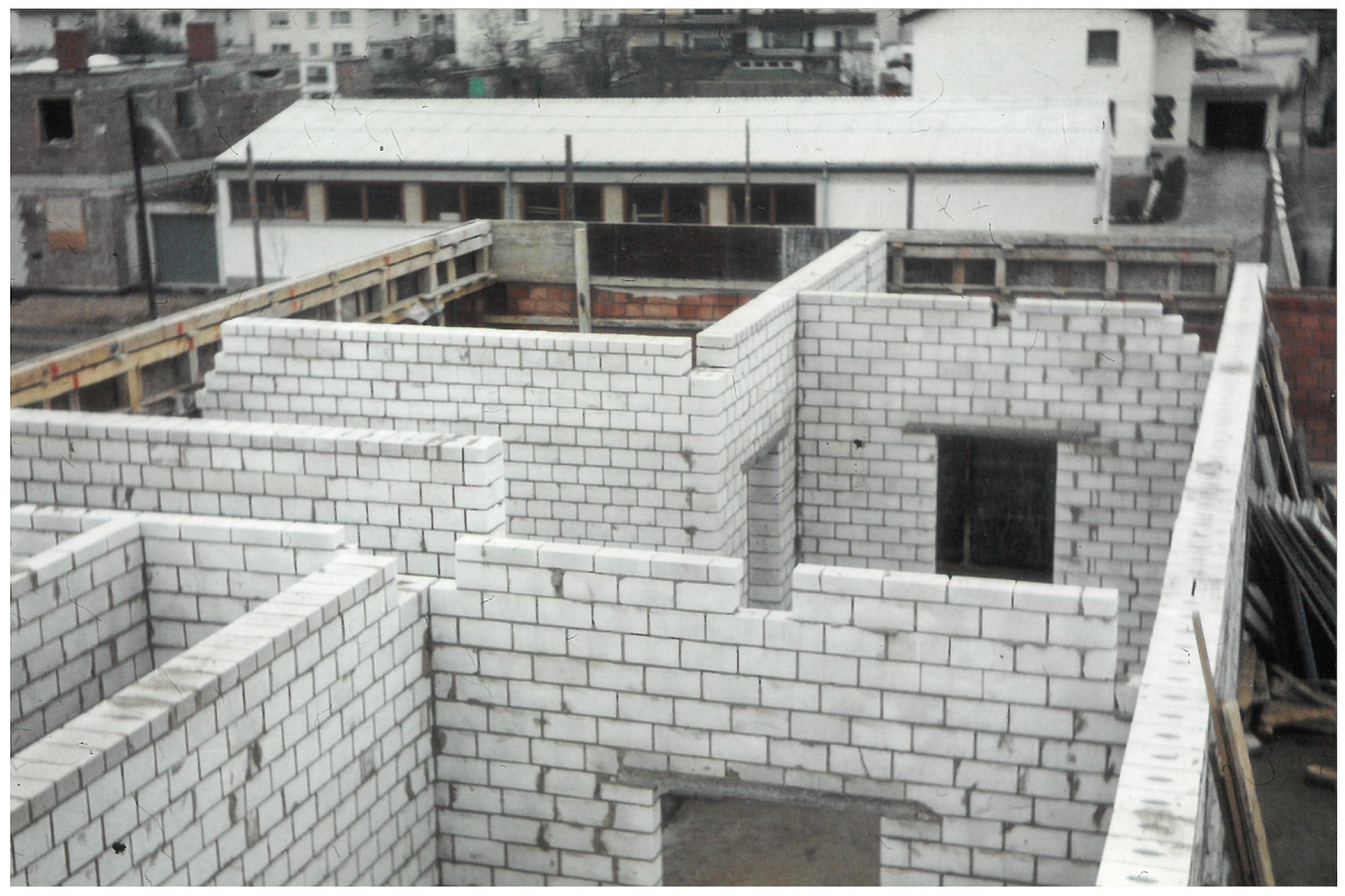 1973 Bau 11