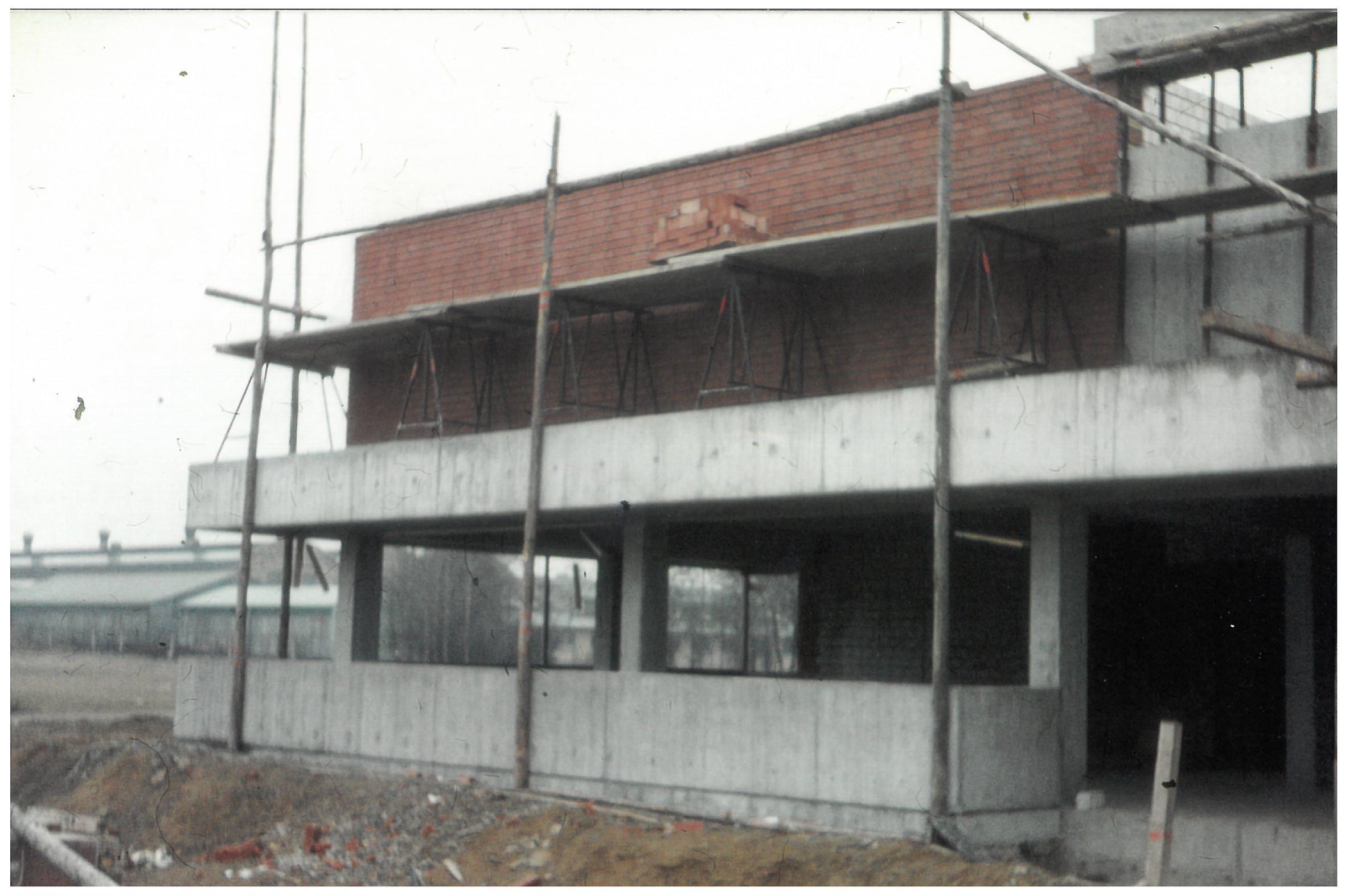 1973 Bau 12