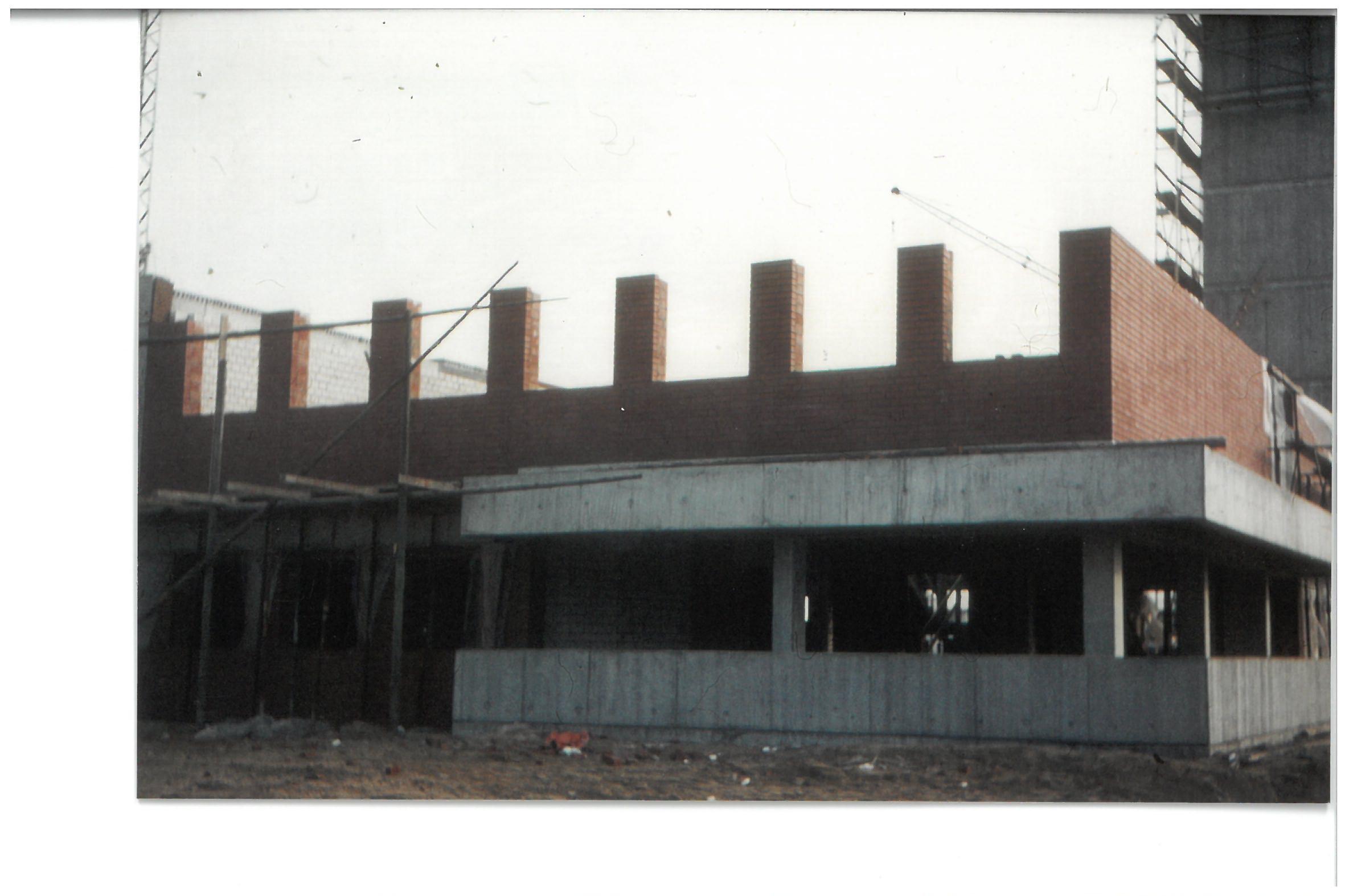 1973 Bau 13
