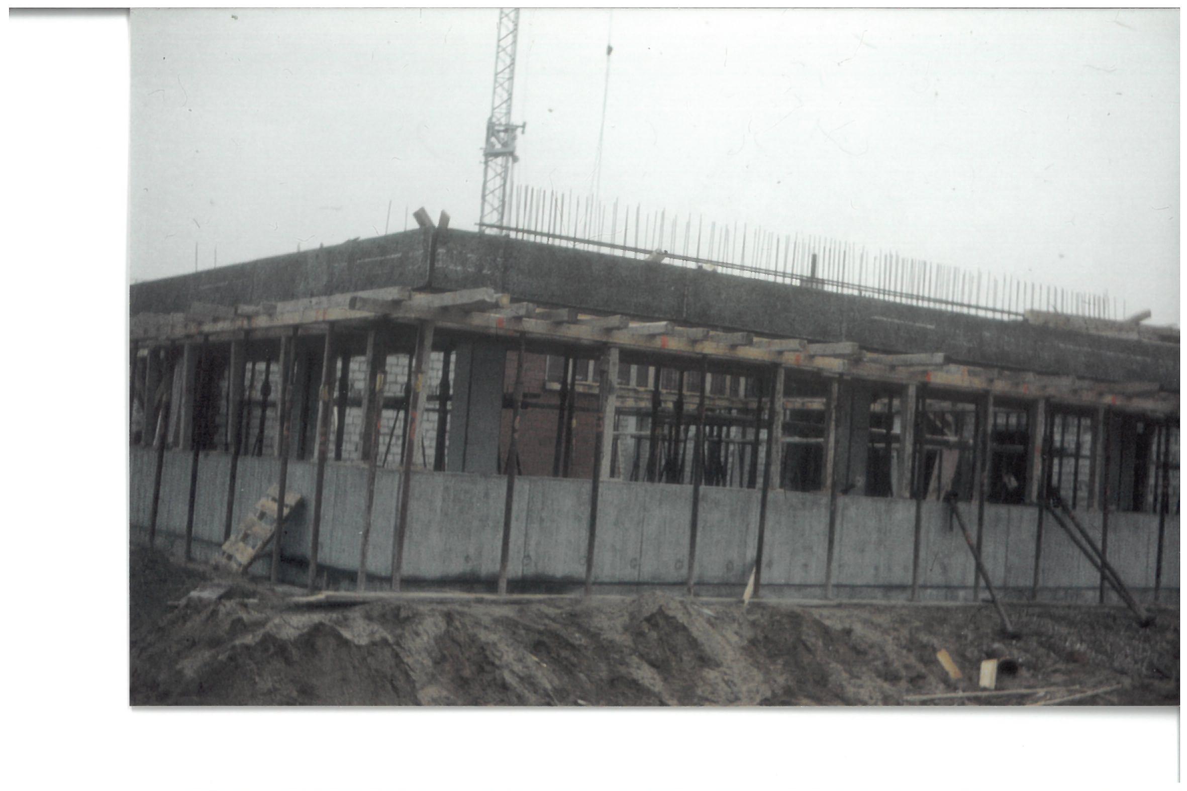 1973 Bau 14