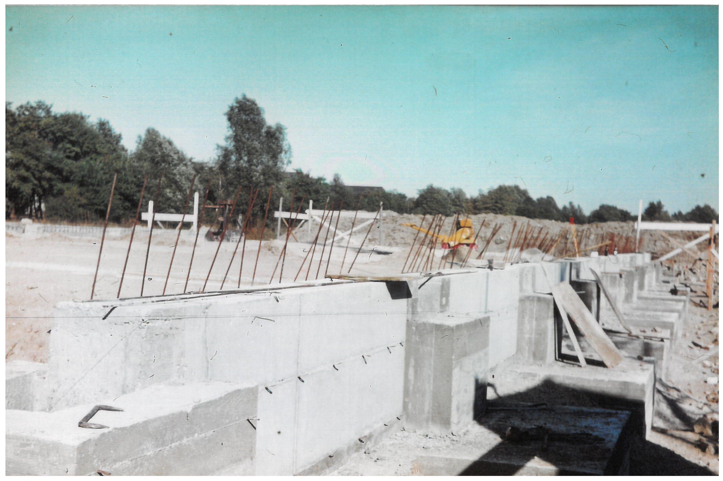 1973 Bau 15