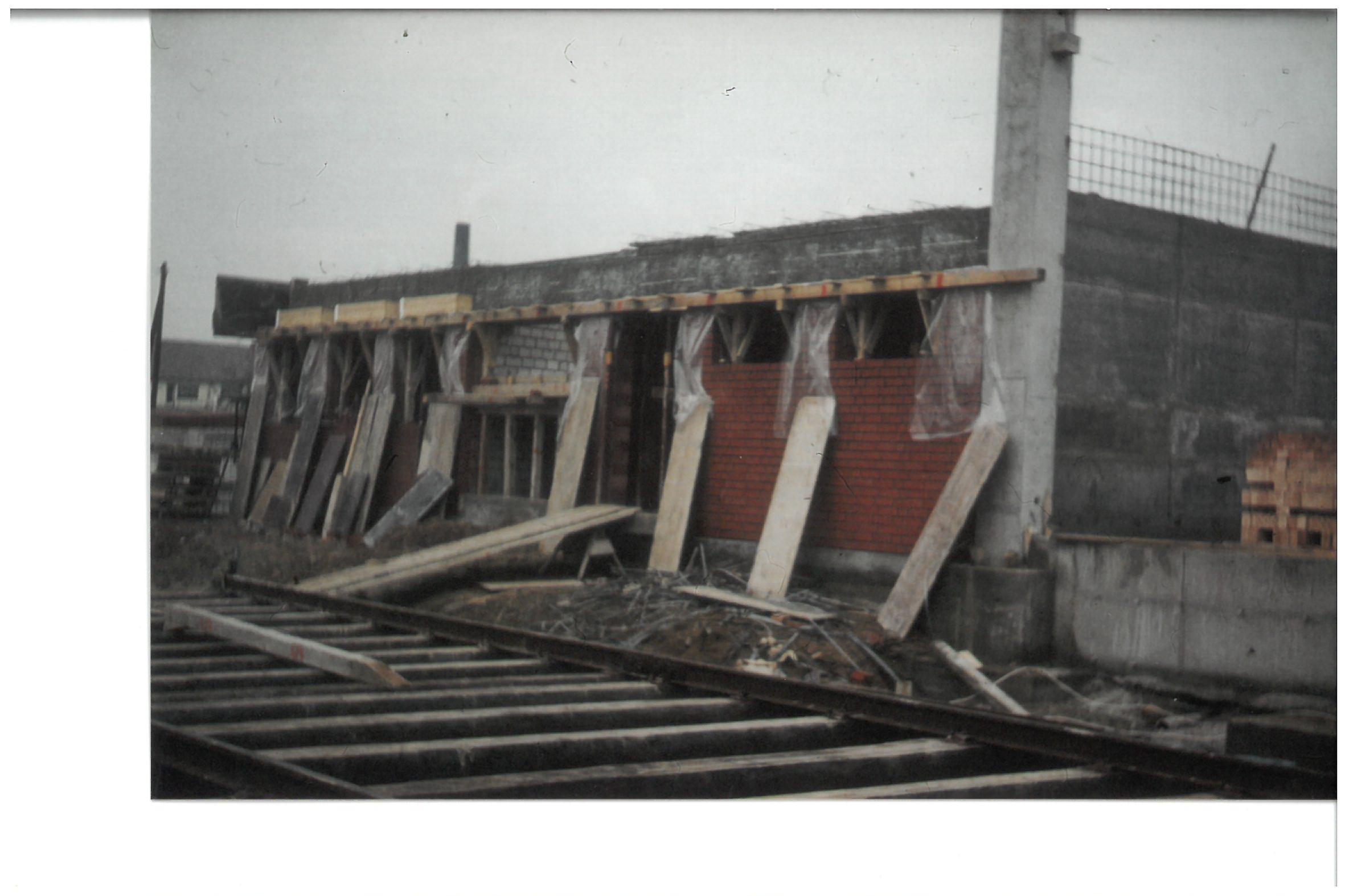 1973 Bau 22