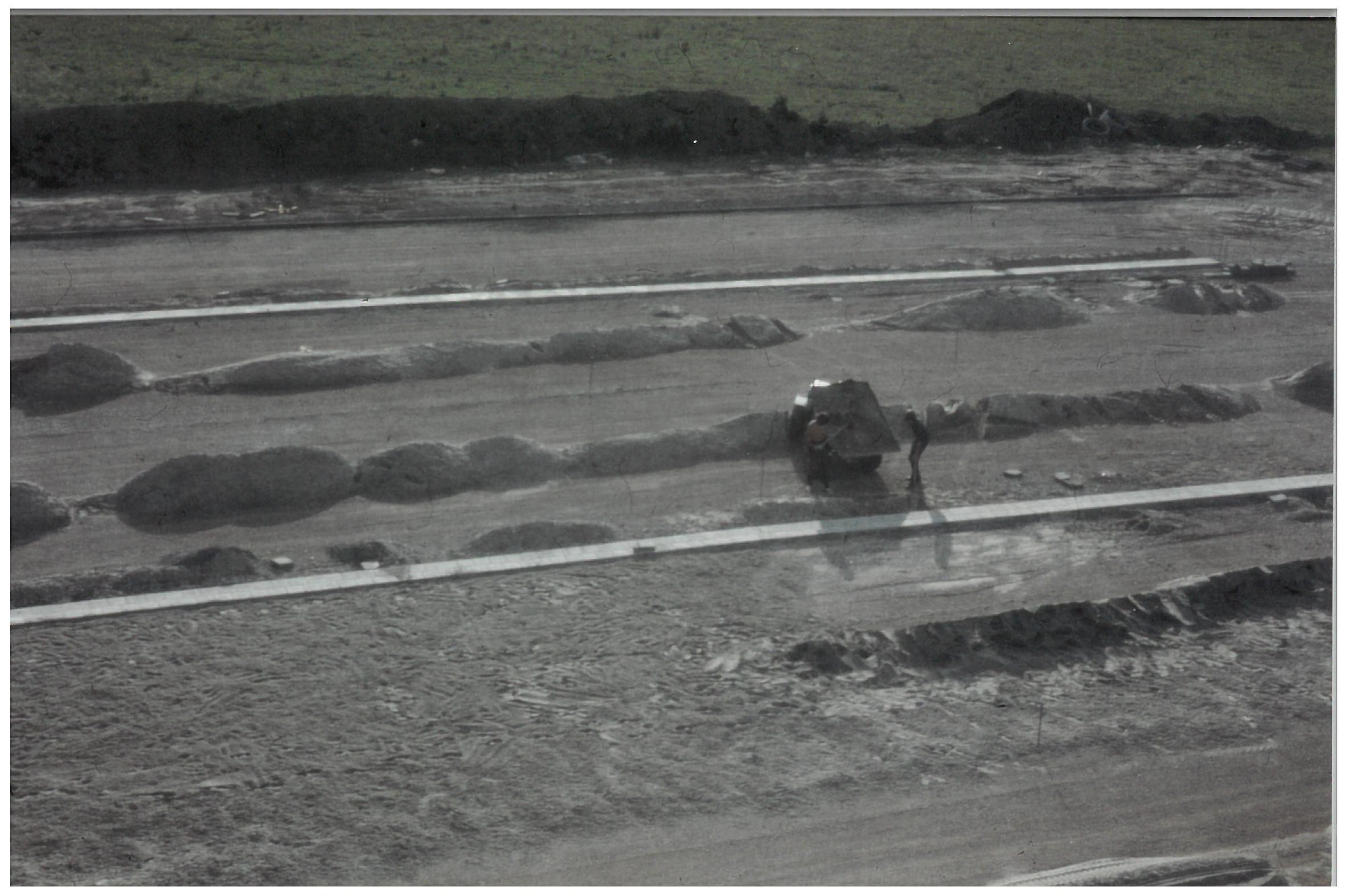 1973 Bau 25