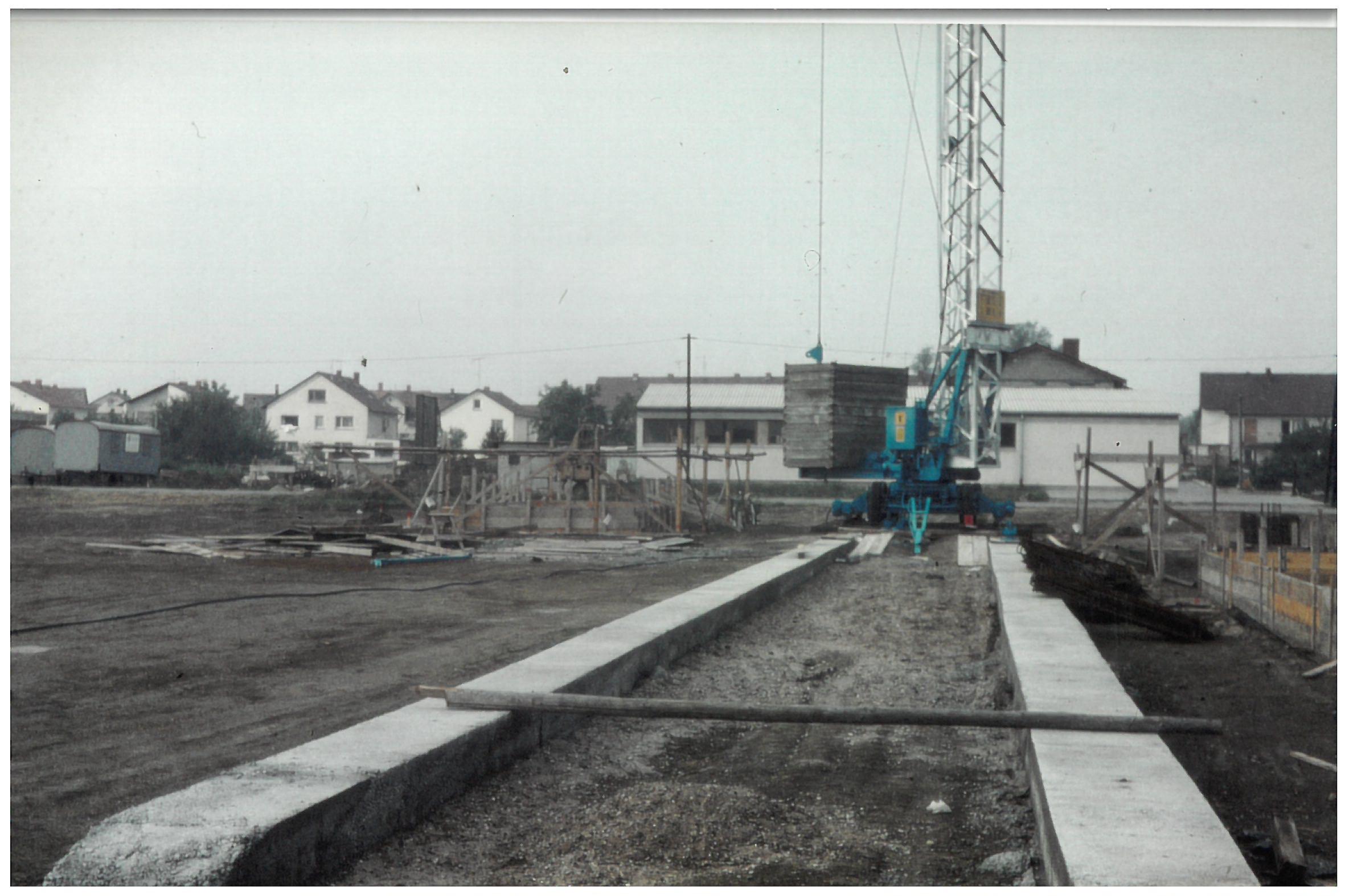 1973 Bau 30