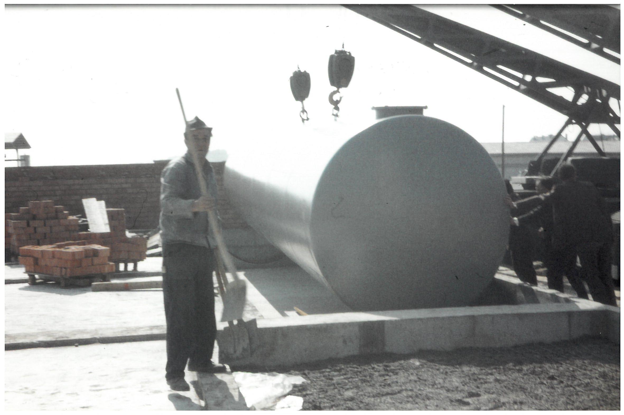 1973 Bau 38