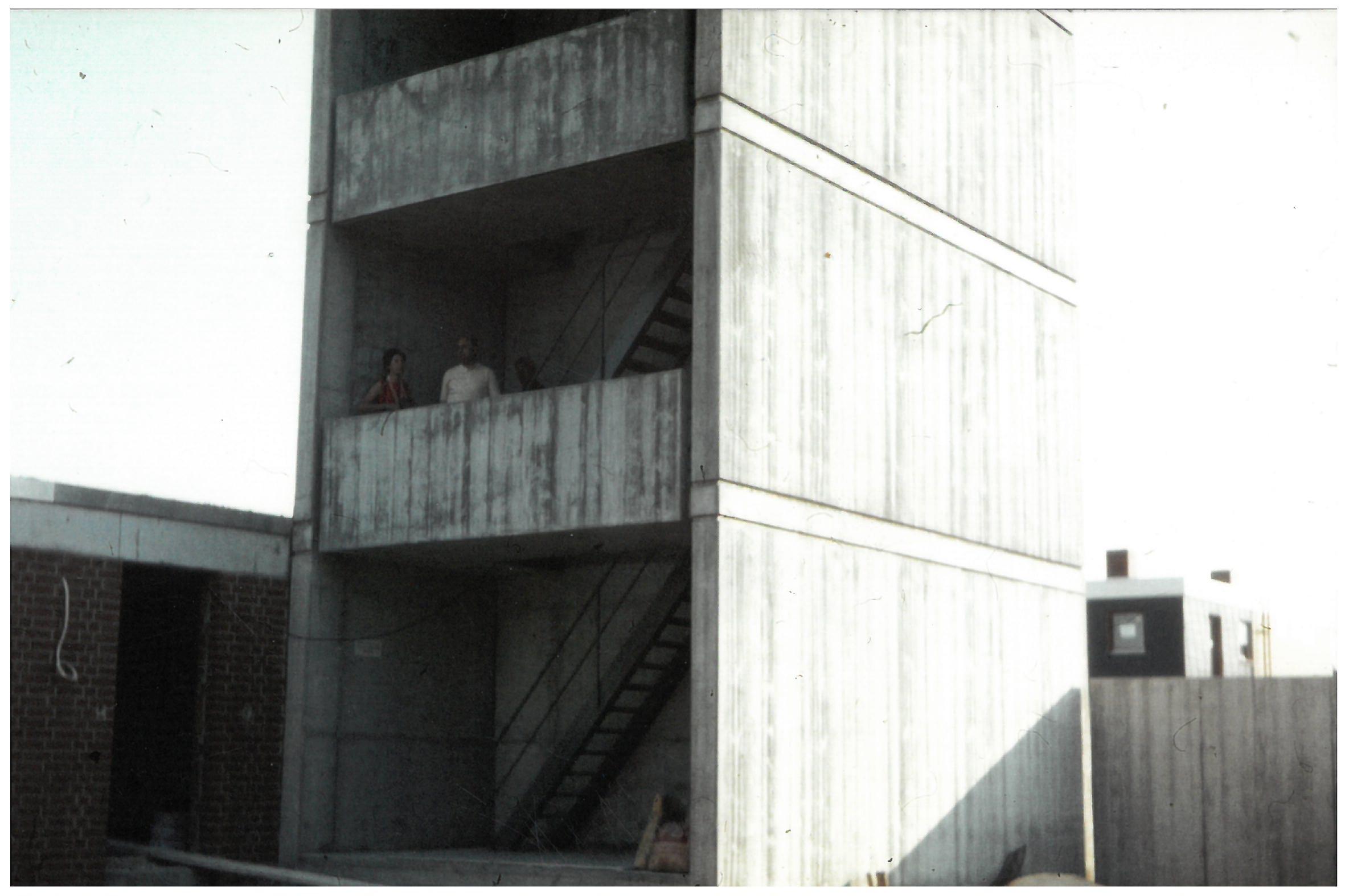 1973 Bau 42