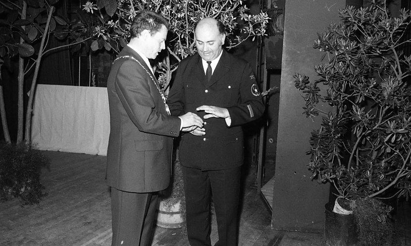 1973 Festakt 02
