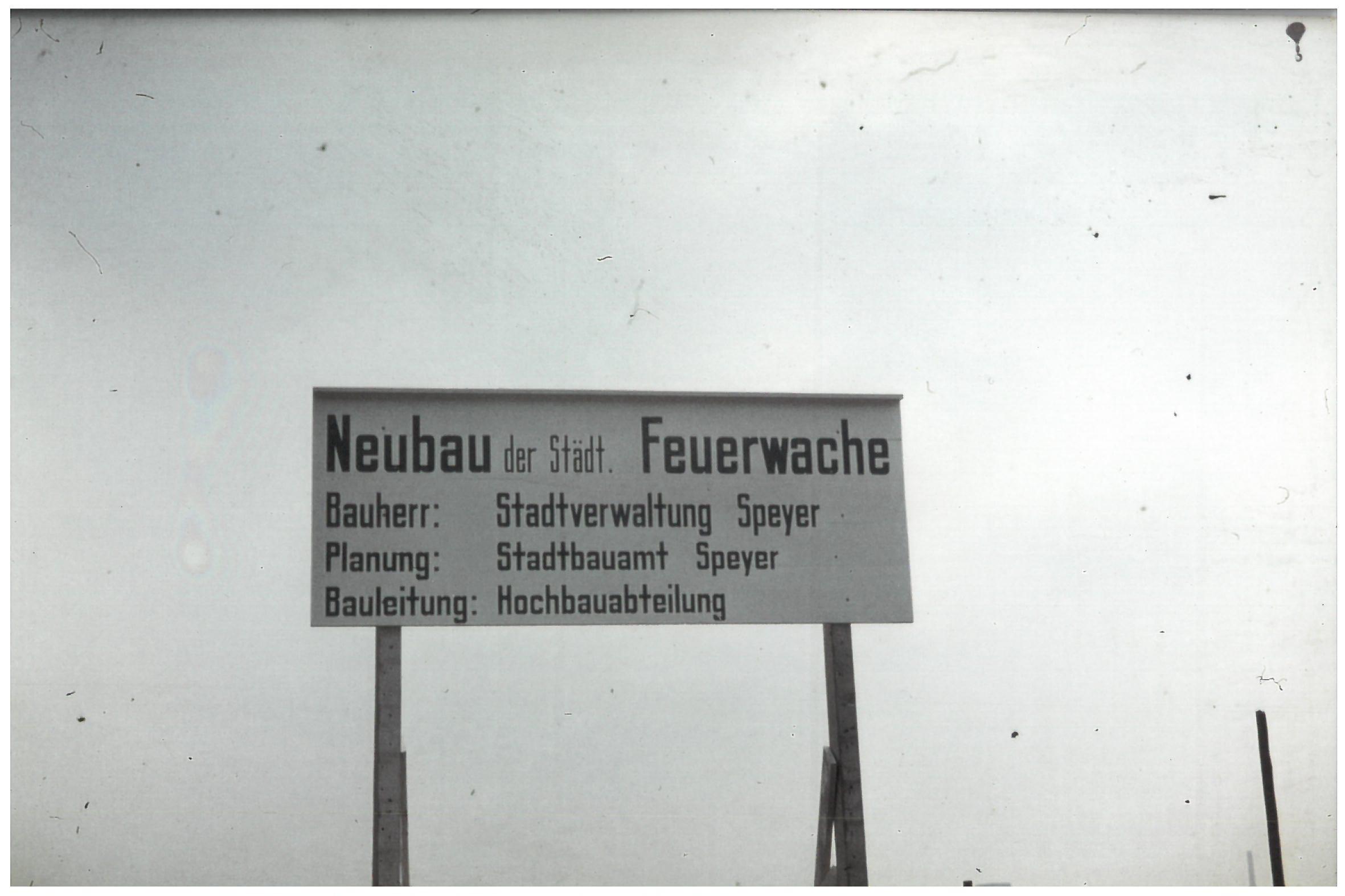 1973 Spatenstich 01