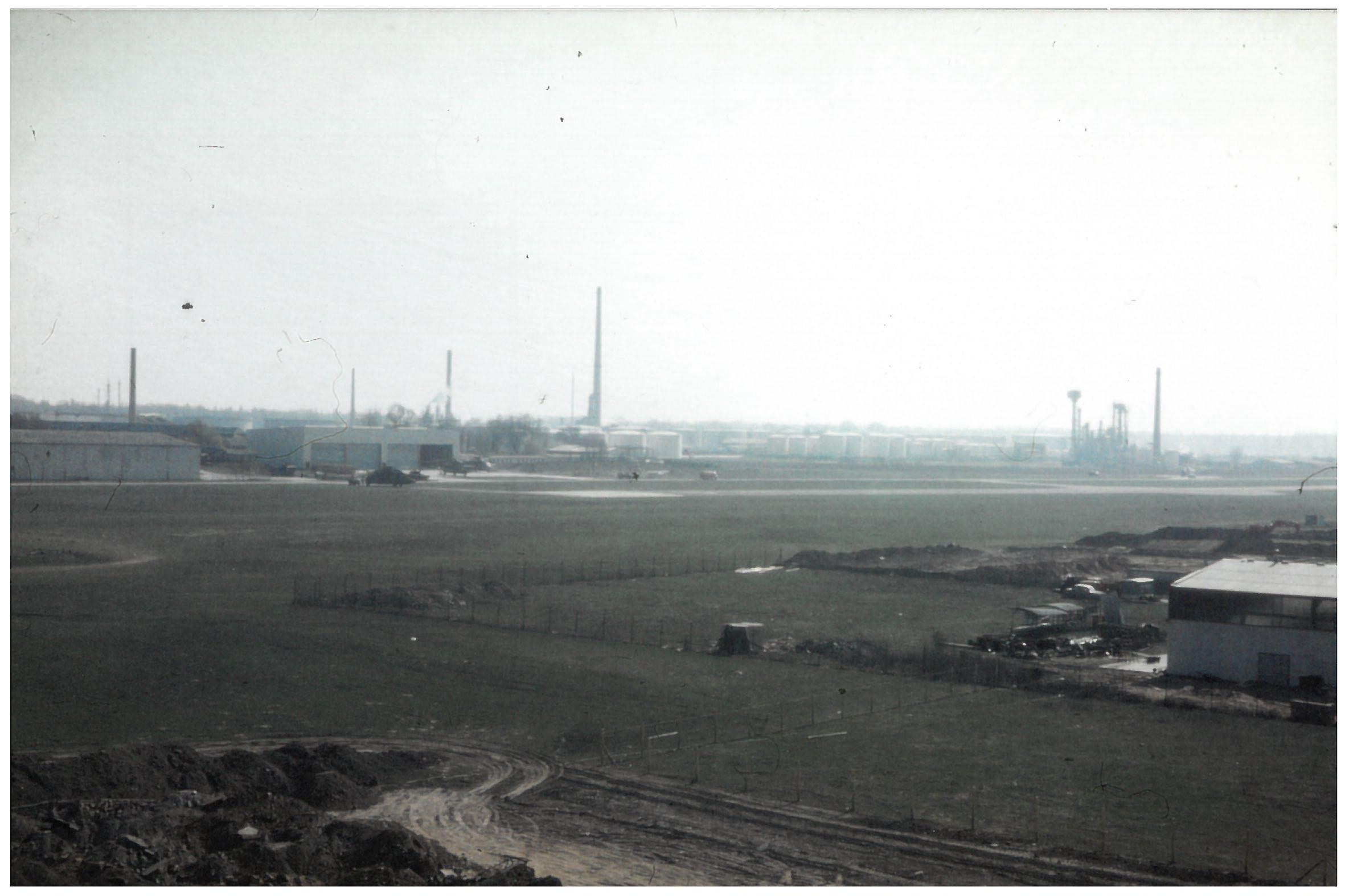 1973 Spatenstich 03