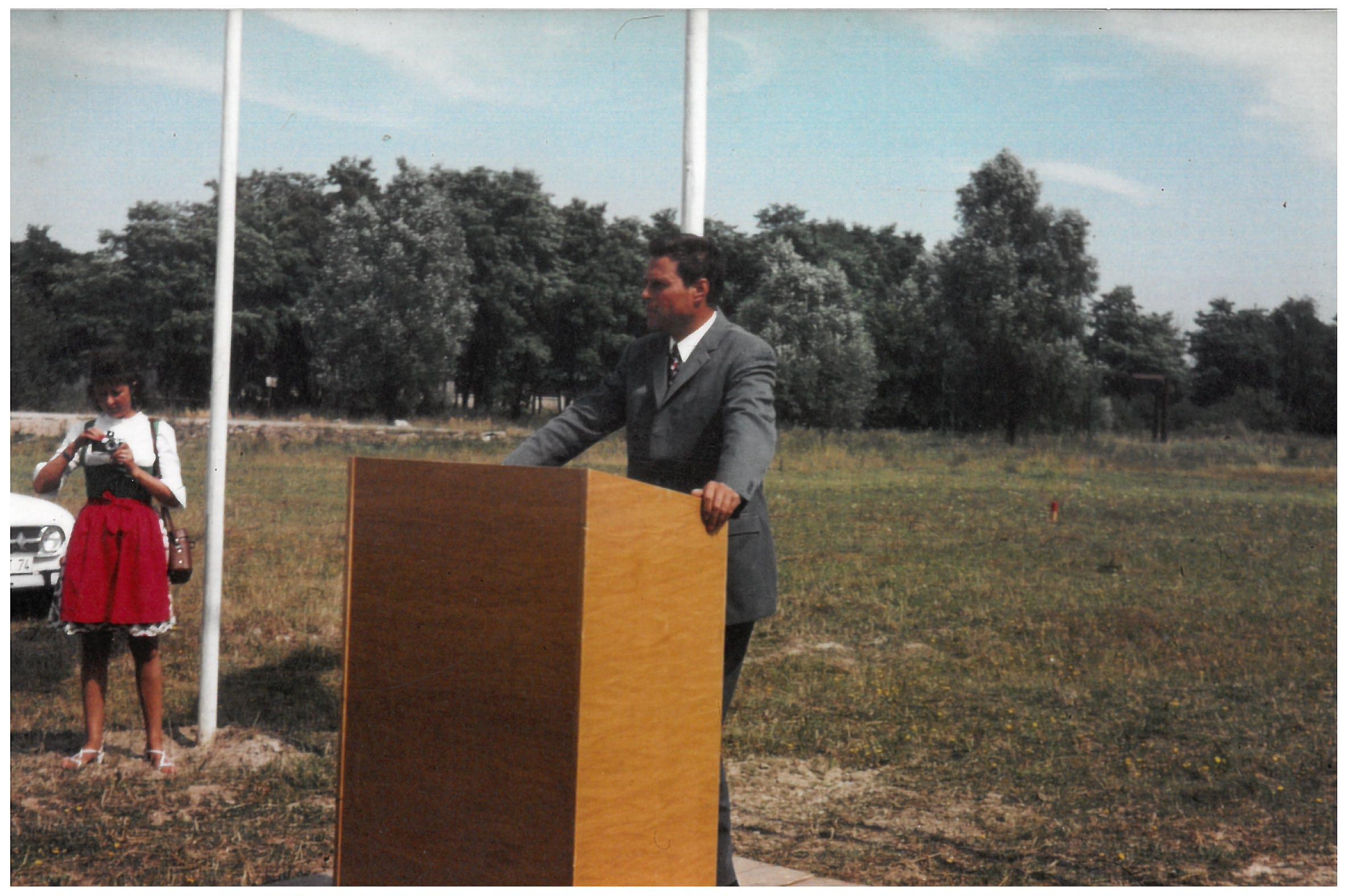 1973 Spatenstich 05