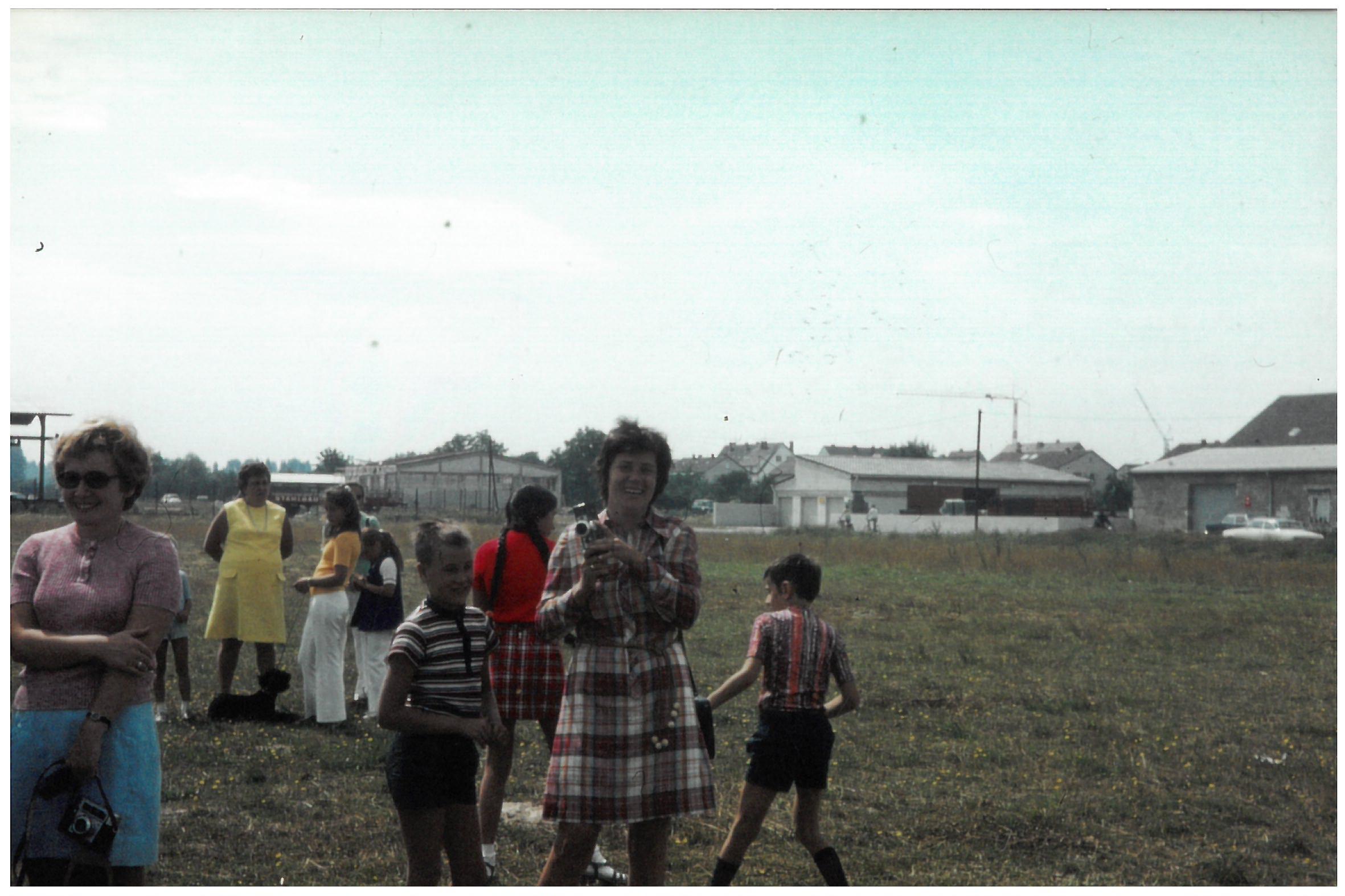 1973 Spatenstich 06