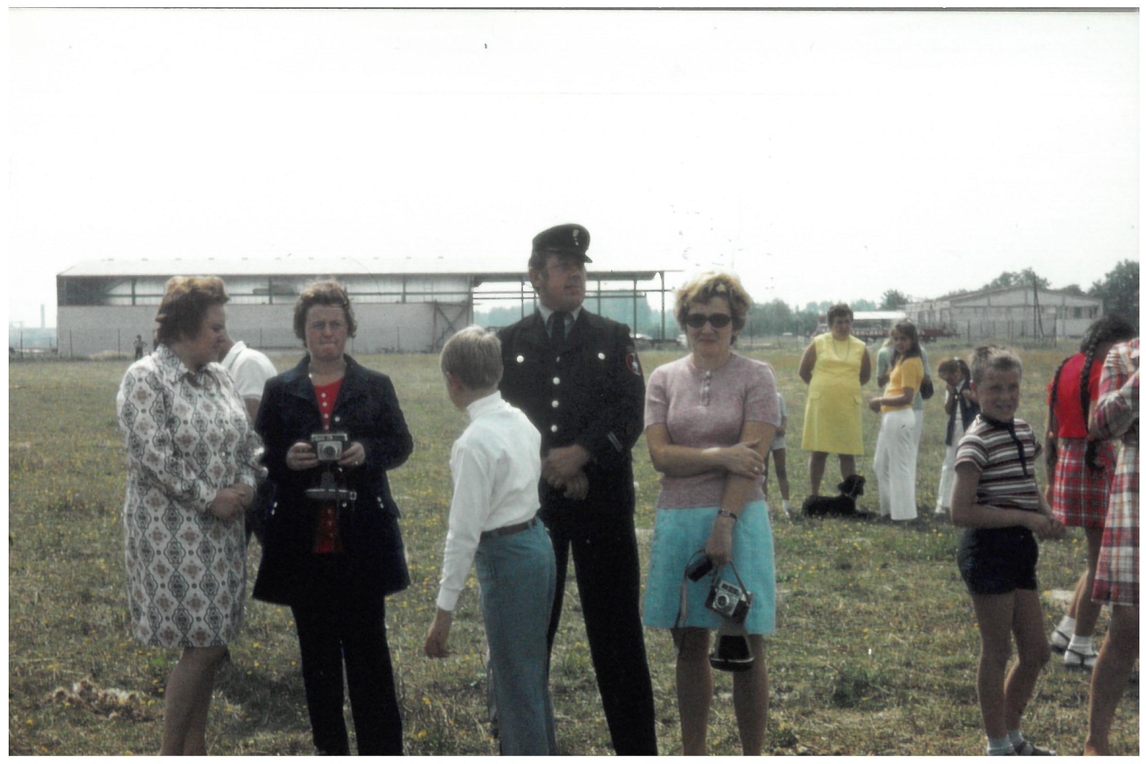 1973 Spatenstich 07