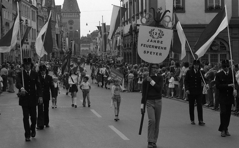 1973 Umzug 07