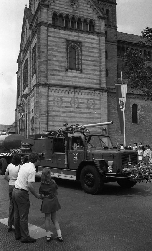1973 Umzug 15