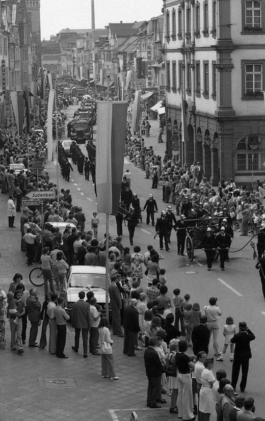 1973 Umzug 24