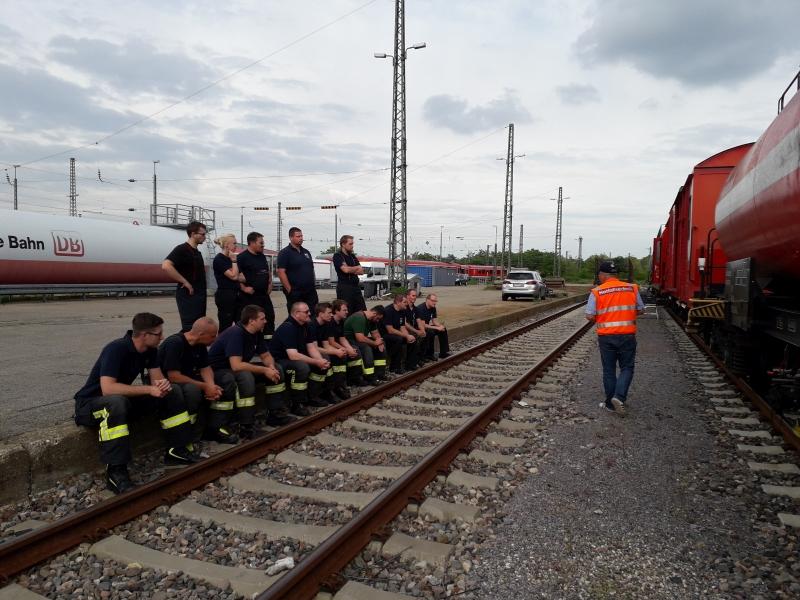 20190611 Bahn 05