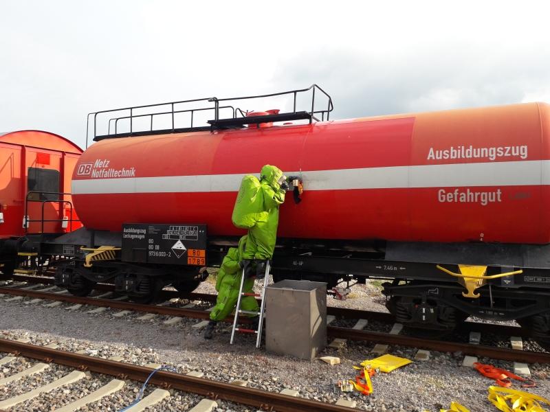 20190611 Bahn 07