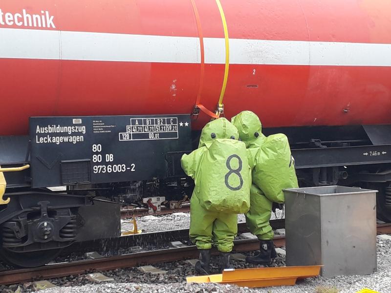 20190611 Bahn 08