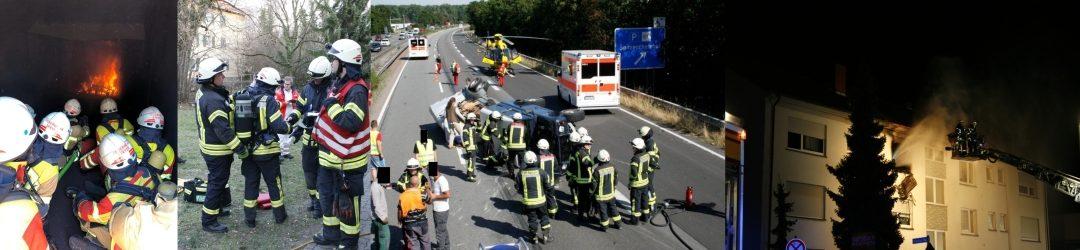 Freiwillige Feuerwehr Speyer
