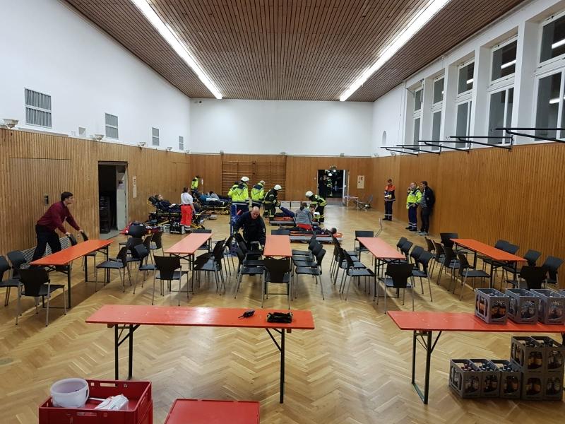 20191018 Übung Siedlungsschule002