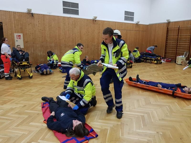 20191018 Übung Siedlungsschule003