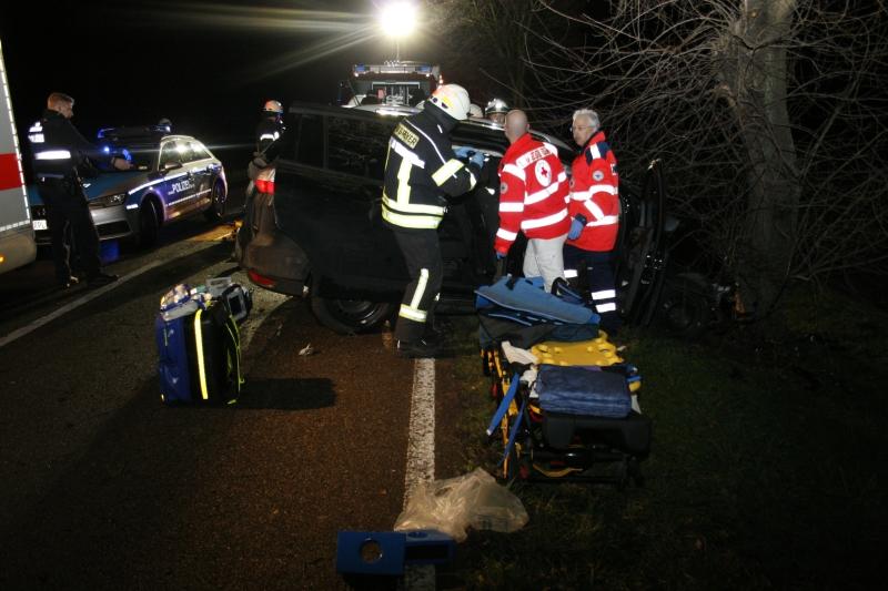 20191225 Verkehrsunfall003