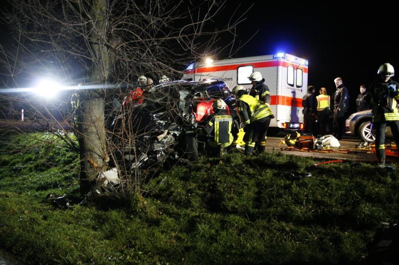 20191225 Verkehrsunfall005