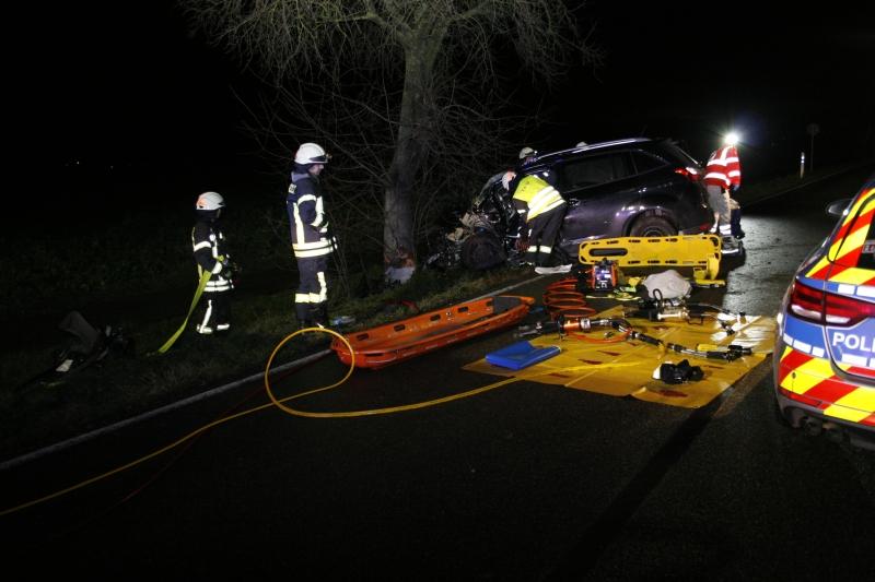 20191225 Verkehrsunfall006